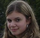 Bilde fra profilen til  redflame