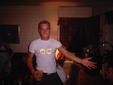 Bilde fra profilen til  roger