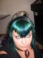 Bilde fra profilen til  TheDevil