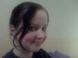 Bilde fra profilen til  Magicka