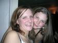 Bilde fra profilen til  Thessings