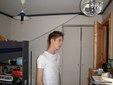 Bilde fra profilen til  tarjei85