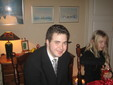 Bilde fra profilen til  tomwaage