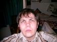 Bilde fra profilen til  Tarzan77