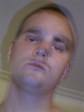 Bilde fra profilen til  BeachHunk