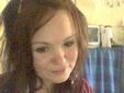 Bilde fra profilen til  supermaia