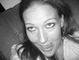 Bilde fra profilen til  Lothiel