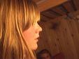 Bilde fra profilen til  Victrixia