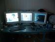 bilde av CyberGod