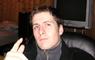 Bilde fra profilen til  Thingul