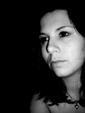 Bilde fra profilen til  Lena|